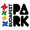 TOTAL 90 SUMMER PARTY a Budapest Parkban! Jegyek itt!
