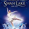 Swan Lake on Ice Budapest!