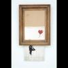 Banksy kiállítás Budapesten - Jegyek a 2020-as The Art Of Banksy kiállításra itt!