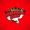 Budapest Comic Con 2020 - Jegyek és részletek itt!