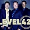 Level 42 koncert 2020-ban Magyarországon - Jegyek itt!