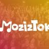 MozizTok 2020-ban Budapesten a Lurdy Moziban - Jegyek itt!
