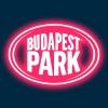 Margaret Island koncert 2020-ban Budapesten! Jegyek itt!
