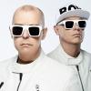 Pet Shop Boys koncert 2020 - Jegyek itt!