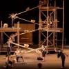 AO Show a bambusz cirkusz a Fővárosi Nagycirkusz Sátrában - Jegyek itt!