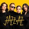Jazz+Az koncert 2021-ben Tokajon a Fesztiválkatlanban - Jegyek itt!