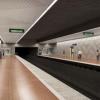 Elkészültek a metró állomásainak látványtervei!