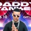 Daddy Yankee koncert 2021-ben Budapesten az Arénában - Jegyek itt!