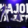 Major Lazer koncert 2020-ban a Sziget Fesztiválon Budapesten - Jegyek itt!