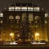 Operakarácsony 2012- Jegyek itt!