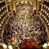 Újévi koncert az Operában 2013 - Jegyek itt!