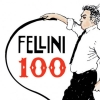 Federico Fellini filmzene koncert 2020-ban a Margitszigeti Szabadtéri Színpadon - Jegyek itt!