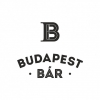 Budapest Bár koncert Mórahalmon - Jegyek itt!