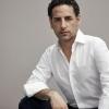Juan Diego Flórez koncert 2020-ban Magyarországon! Jegyek itt!
