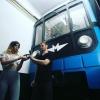 Metrós szabadulószoba nyílt Budapesten! NYERJ jegyet!