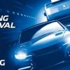 Super Racing Festival  WTCR és ETRC-futamok 2020-ban Mogyoródon - Jegyek itt!