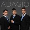 Adagio koncert a RaM Colosseumban! Jegyek a koncertre!