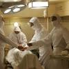 1 napig INGYEN látogatható a Sziklakórház Atombunker Múzeum! Regisztráció itt!
