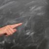 Koronavírus - Emmi: gyakorlati tanácsok bölcsődék, óvodák és szociális intézmények számára