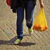 FONTOS! Ezt kérik a vásárlóktól a magyarországi áruházláncok a koronavírus miatt!