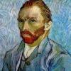 Nézd meg INGYEN a Van Gogh múzeumot!