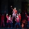 A Pál utcai fiúk színészei a karanténban is énekelnek - VIDEÓ ITT!