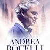 INGYEN koncertet ad Andrea Bocelli!