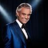Bocelliék dala volt a legnépszerűbb a világ legnagyobb karantén koncertjén! Videó itt!