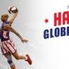Új helyszínen új időpontban lesz látható a Harlem Globetrotters kosárlabda showja!