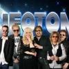 A Neoton musicalből készülhet film! Részletek itt!