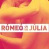 Ingyen elérhető a Rómeó és Júlia balett!