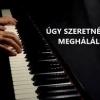 Kovács Kati sztárokkal énekli Anyák napi dalát - VIDEÓ itt!