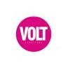 VOLT Fesztivál 2013 jegyvásárlás!