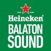 Balaton Sound Fesztivál 2013 - Jegyvásárlás és dátum információk!
