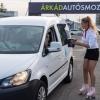 Dumaszínház az Autósmoziból  - DumaDrive - Műsor és jegyek itt!