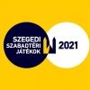 Jézus Krisztus Szupersztár 2021-ben a Szegedi Szabadtéri Játékokon - Jegyek itt!