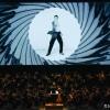 James Bond és Marvel filmzenék a Fertőrákosi Barlangszínházban - Jegyek itt!