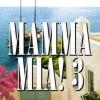 Jöhet a Mamma Mia harmadik része!