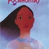 Ma 25 éves a Pocahontas!
