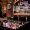 Zenélő Magyarország - INGYENES koncerteket tartanak 12 helyszínen és Budapesten!