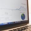 Ingyenes online kommunikációs tanfolyam indul vállalkozóknak! Jelentkezés itt!