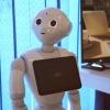 INGYENES robotika tábor gyerekeknek! Jelentlezés itt!