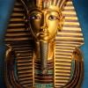 Újra látogatható a Tutanhamon kiállítás! Jegyek itt!