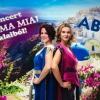 Koncert a Mamma Mia dalaiból Janza Kata és Polyák Lilla főszereplésével  - Jegyek itt!