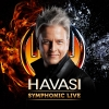 Ráadás INGYEN Havasi koncert is lesz 2020-ban!