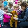 INGYENES gyerekelőadások a Margitszigeten! Műsor itt!