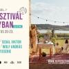 Séf Fesztivál Tihanyban - Jegyek itt!