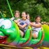 INGYENES a Vidámparkban megrendezésre kerülő Galiba gyermekfesztivál!
