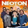 Neoton koncert 2020-ban Tokajban - Jegyek 1000 forintért kaphatóak itt!