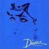 A Netflixen debütál a Diana hercegnőről szóló musical!